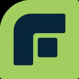 Right Fit Storage's Company logo