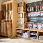 50% Discount on Our Storage and Moving Supplies