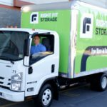 Quick Storage Tip: Pack Your Move-In Truck Backwards!