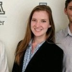 Meet Our New Marketing Specialist, Meagan M.!