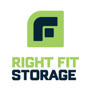 Right Fit Storage Celebrates First Self Storage Center in Greensboro, North Carolina With a Ribbon Cutting Ceremony