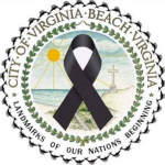 We are #VBStrong