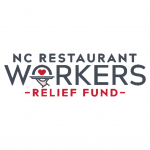 North Carolina Restaurant Workers Relief Fund