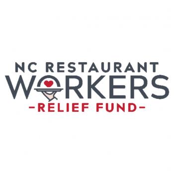 North Carolina Restaurant Workers Relief Fund