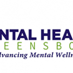 Mental Health Greensboro Offers Facebook Services to Everyone