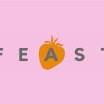 Durham FEAST Feeds Children for the Summer