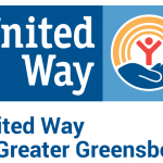 Greensboro United Way 2020 Day of Action
