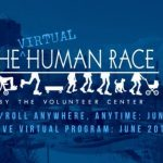 Right Fit Storage Sponsors Volunteer Center's 2020 Virtual Human Race