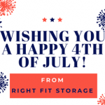 Special July 4th Hours!