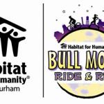 2020 Bull Moon Ride & Run