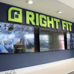 Right Fit Storage Offers Top Notch Security