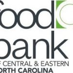Right Fit Storage Donates to Food Bank of Central & Eastern North Carolina