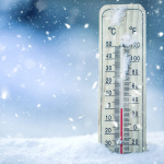 Heated and Cooled Units Are Best for the Winter