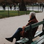 Benefits and Drawbacks of Downsizing for Retirement