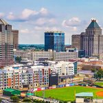 Moving To Greensboro? Here's What You Need To Know