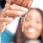 Storing Your Things While Renting