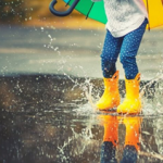 Moving In the Rain: The Best Tips