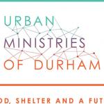 Roxboro Street, Durham Brings Cheer to Urban Ministries of Durham