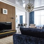 Style Your Home in 3 Popular Trends