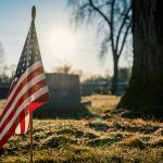 Here's How To Make Memorial Day Special