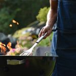 Barbeque Hacks To Make You Look Like a Pro