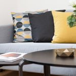 Home Staging for Beginner Stagers