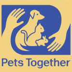Pets Together Sponsorship Fights Loneliness