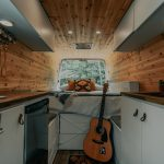 Tiny House Living: Our Favorite Storage Tips