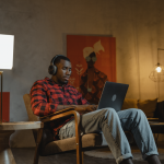 Remote Work: Here Are the Pros and Cons